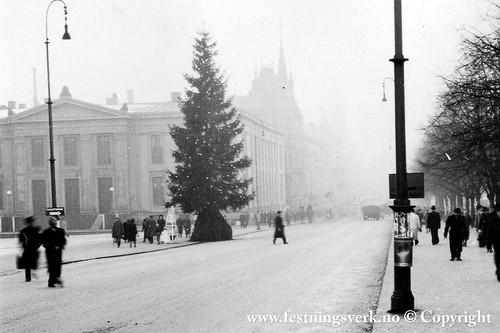 Oslo 1940-1945 (2552)