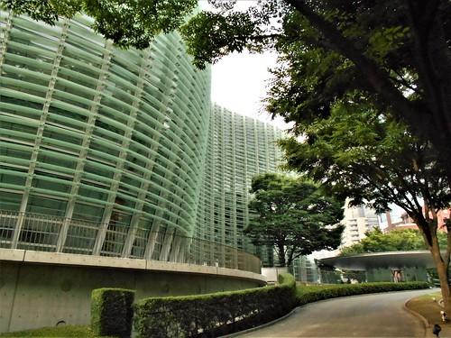 jp-tokyo 28-Roppongi-Centre national d'art (19)