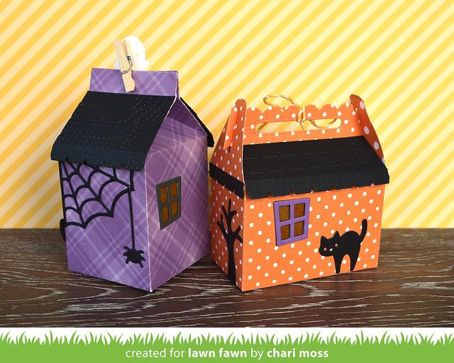 HalloweenHouseAddOn_CuteCobweb_ChariMoss2