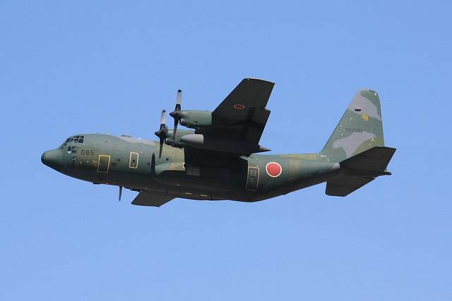 C-130H 05-1085 IMG_5969_2