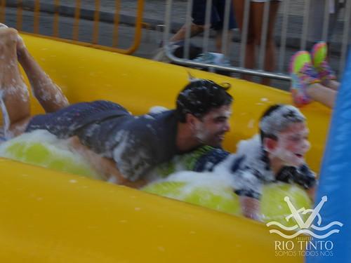 2017_08_26 - Water Slide Summer Rio Tinto 2017 (237)