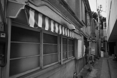 横須賀ストーリー 2