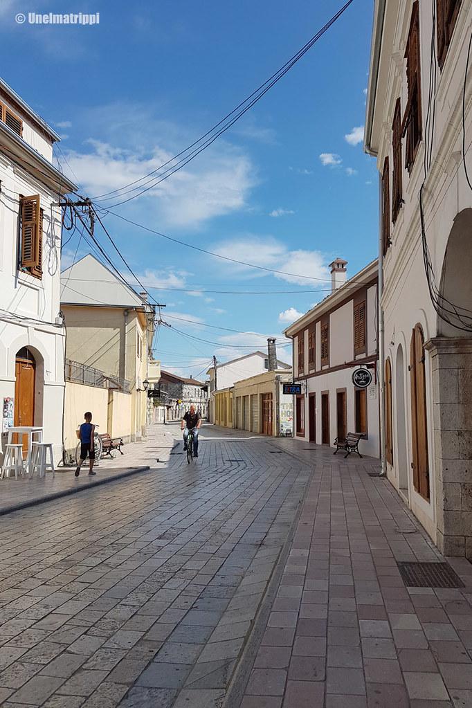 20170901-Unelmatrippi-Albania-160652