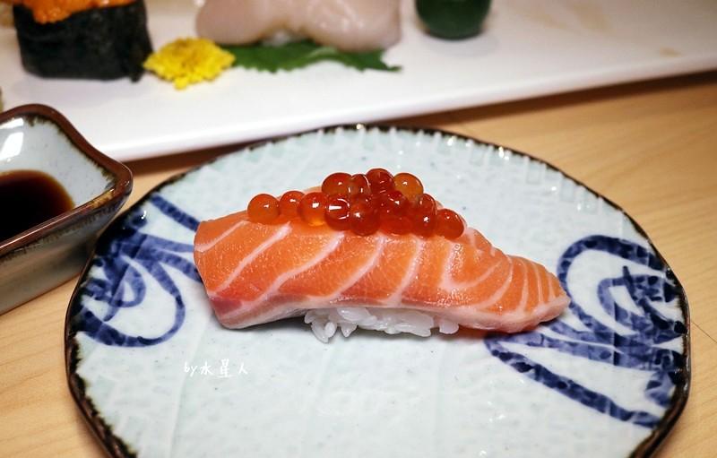 36762561192 4eba65c85e b - 熱血採訪| 本壽司,食材新鮮美味,還有手卷、刺身、串炸