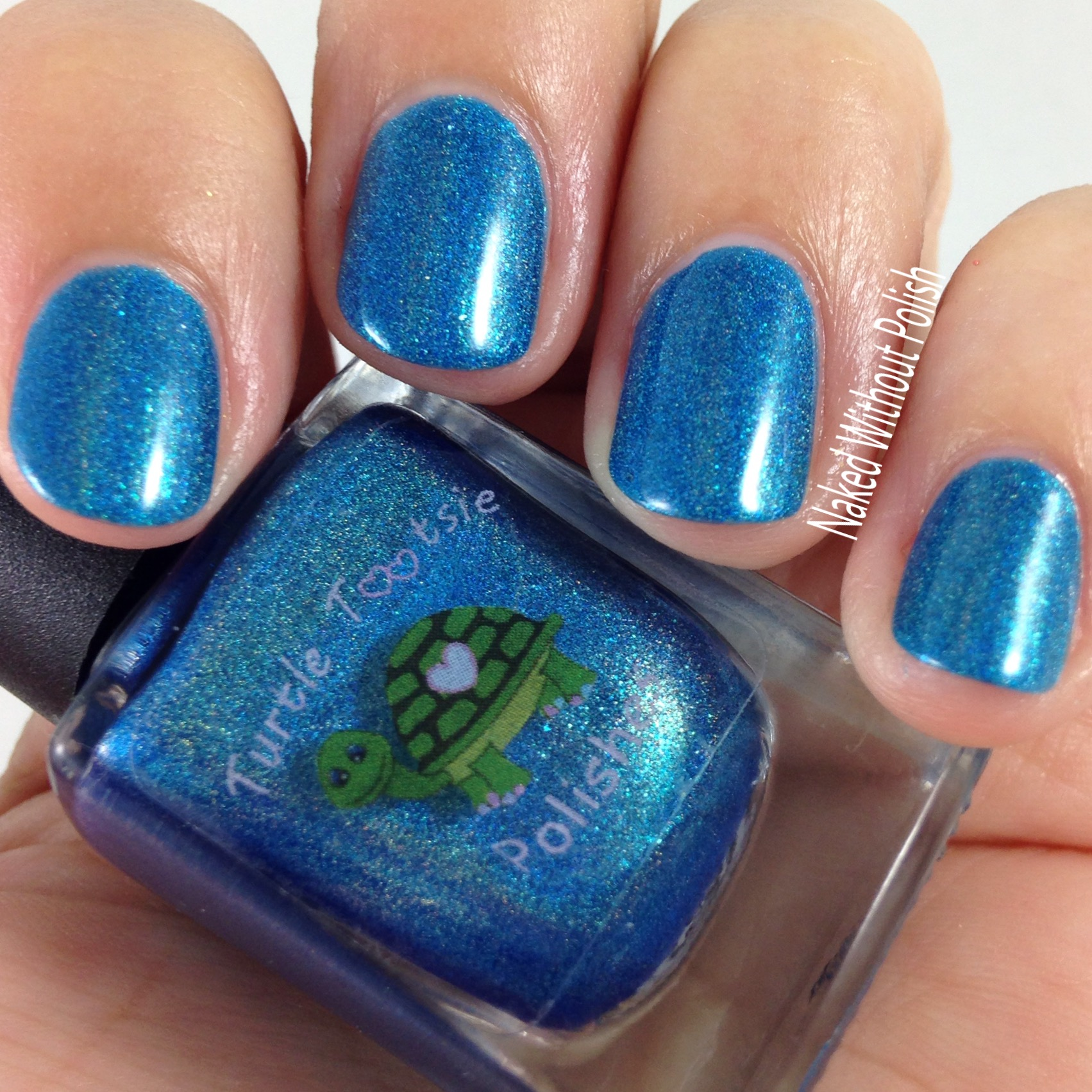 Turtle-Tootsie-Polishes-Hand-Jive-6