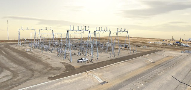 AI_12_Greenfield and Brownfield Substation Projects Reap Design, Collaboration, and Construction Benefits from BIM and Reality Modeling (5)