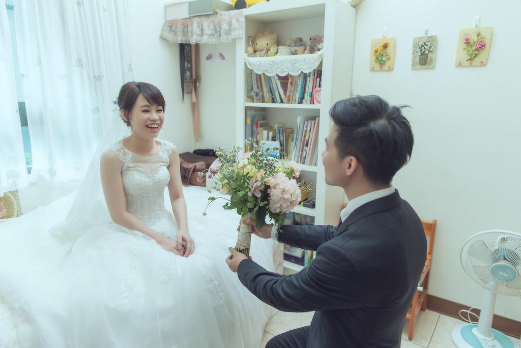 20170708維多利亞酒店婚禮記錄 (182)