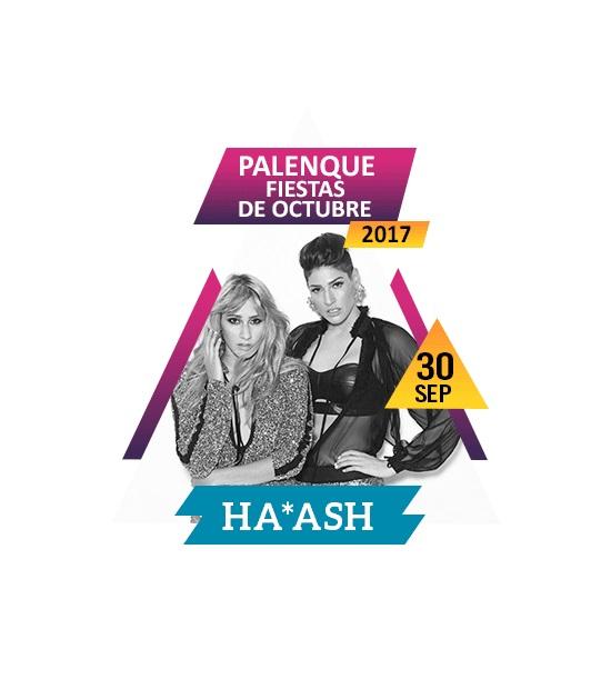 2017.09.30 HA-ASH
