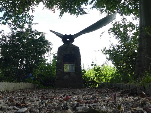 Propeller - Memorial (1/2)