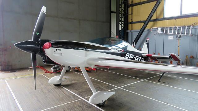 SP-GTR
