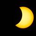 Solar Eclipse 7D2 400mm -146.jpg