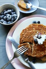 Vegan-banana-peanut-butter-pancakes-cut