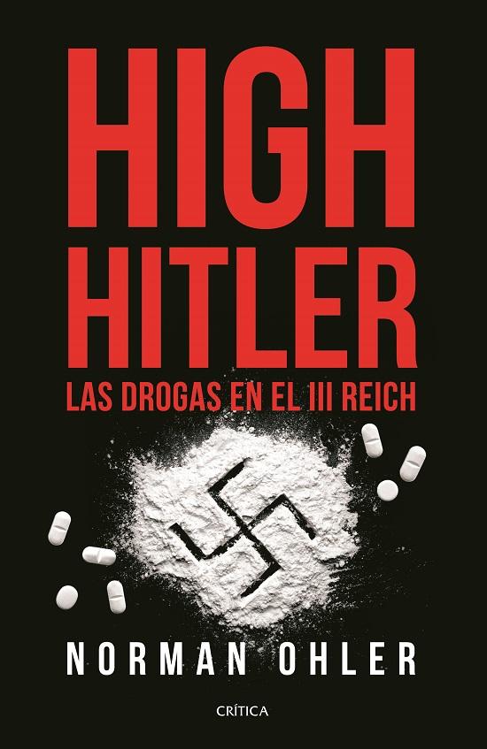 2017.09.07 High Hitler
