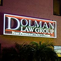New Port Richey Birth Accident Attorney-43