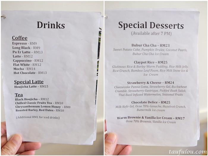 Mad Hatter Desserts (7)