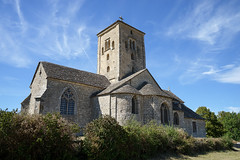 8730 Eglise Saint-Martin de Laives