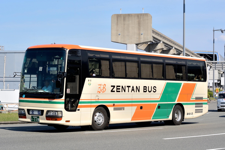 Zentan_119
