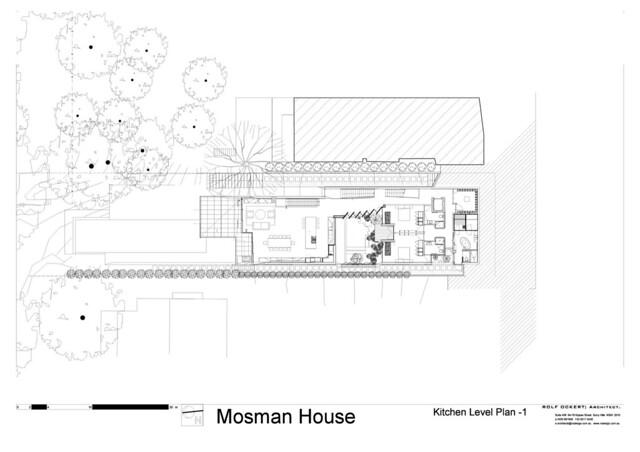 170910_Mosman_House_35