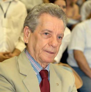 Mauro Ticianelli