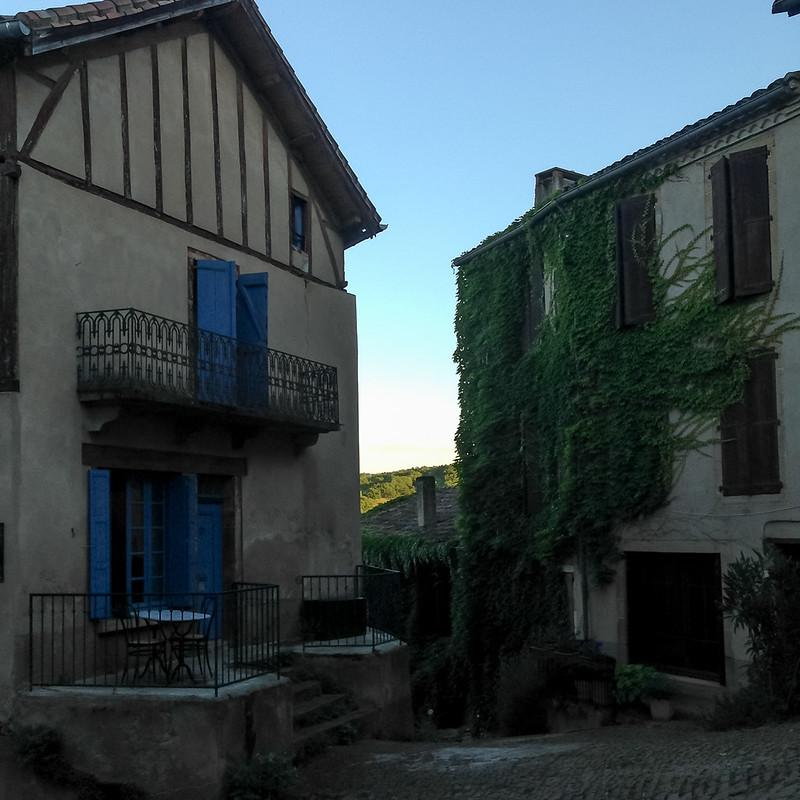 occitanie-delle-5609