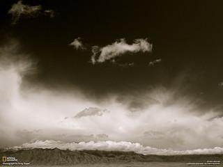 weather-24-1600