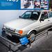 Ford Fiesta Ghia Mk2 von Perico001
