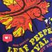 Leaf Peepers Festival