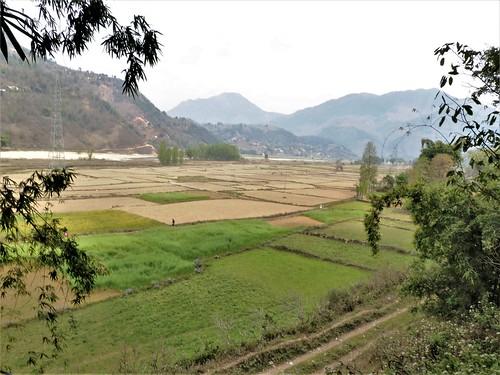 n-tansen-pokhara (21)