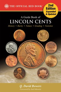 Lincoln-Cents_2nd-ed_cover