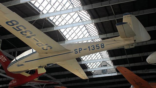 SP-1358
