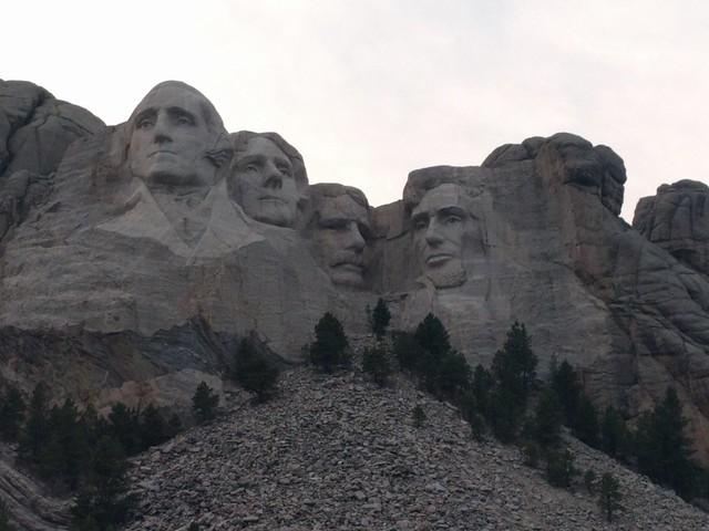 091417 Deadwood Crazy Horse Mt Rushmore (277)