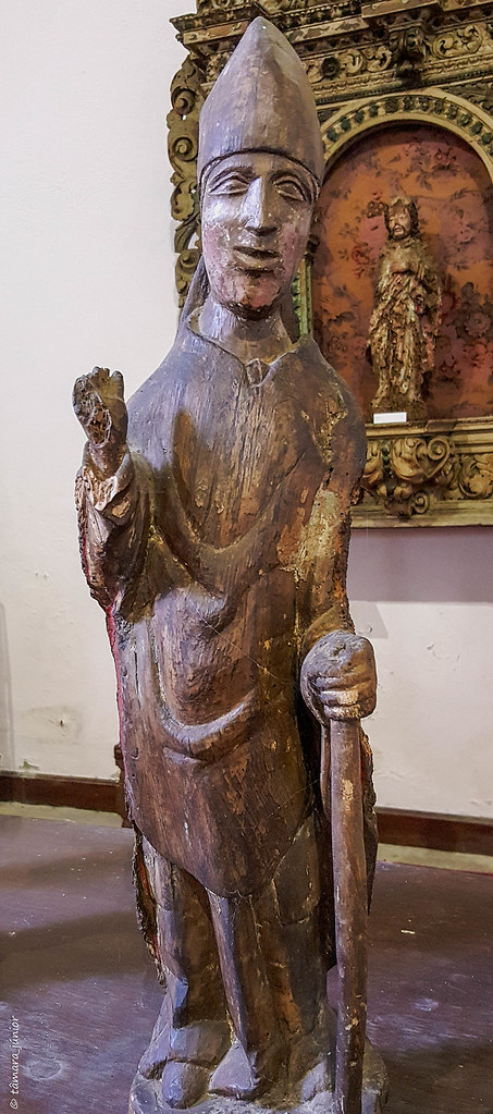 33.- 2017.- Mosteiro-Museu de S. Paio (Vila Nova de Cerveira) (38)