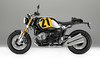 miniature BMW 1200 R Nine-T 2017 - 13