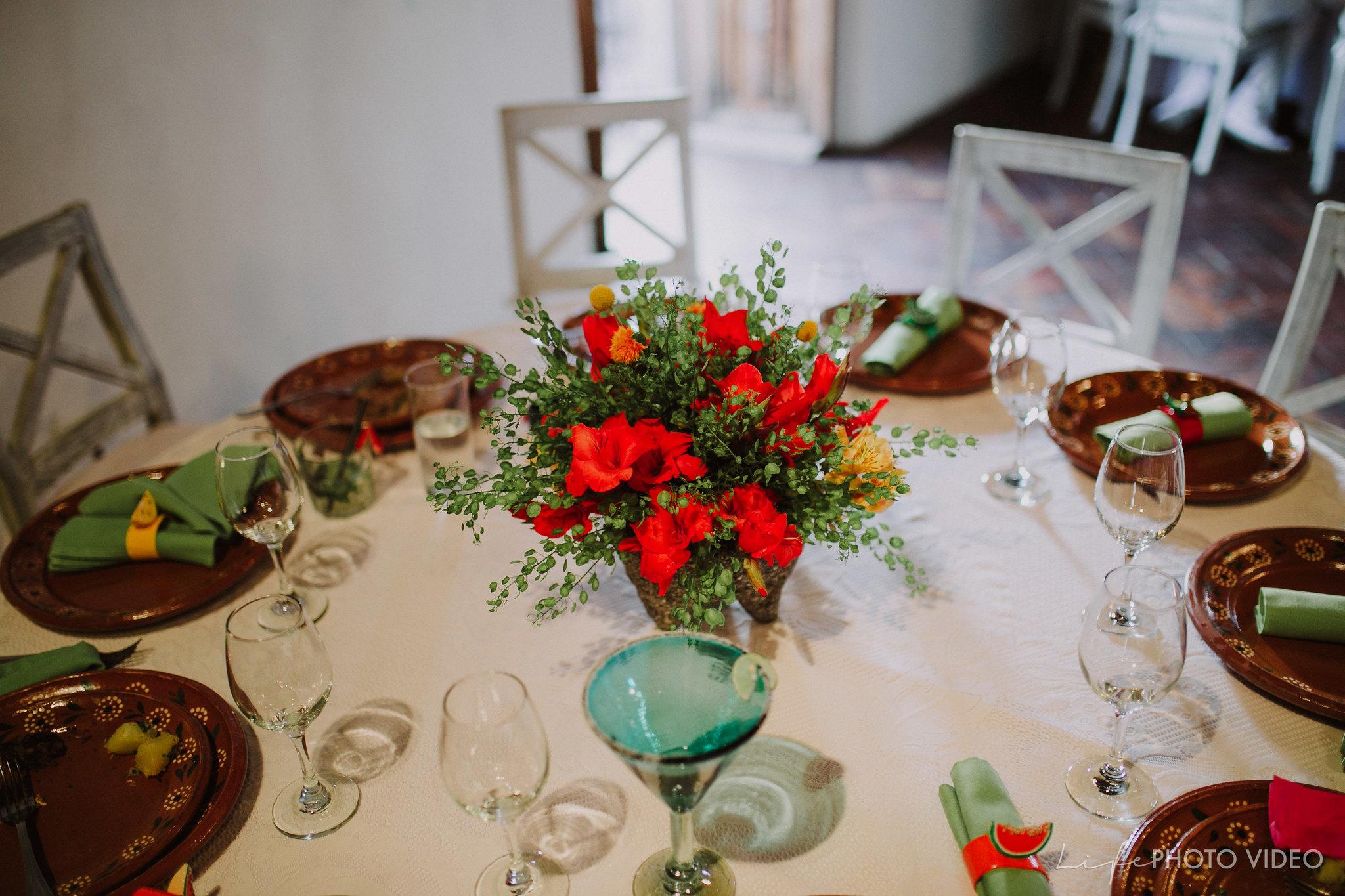 San_Miguel_de_Allende_Wedding_Photographer_0061