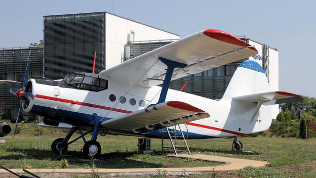 LZ-1089