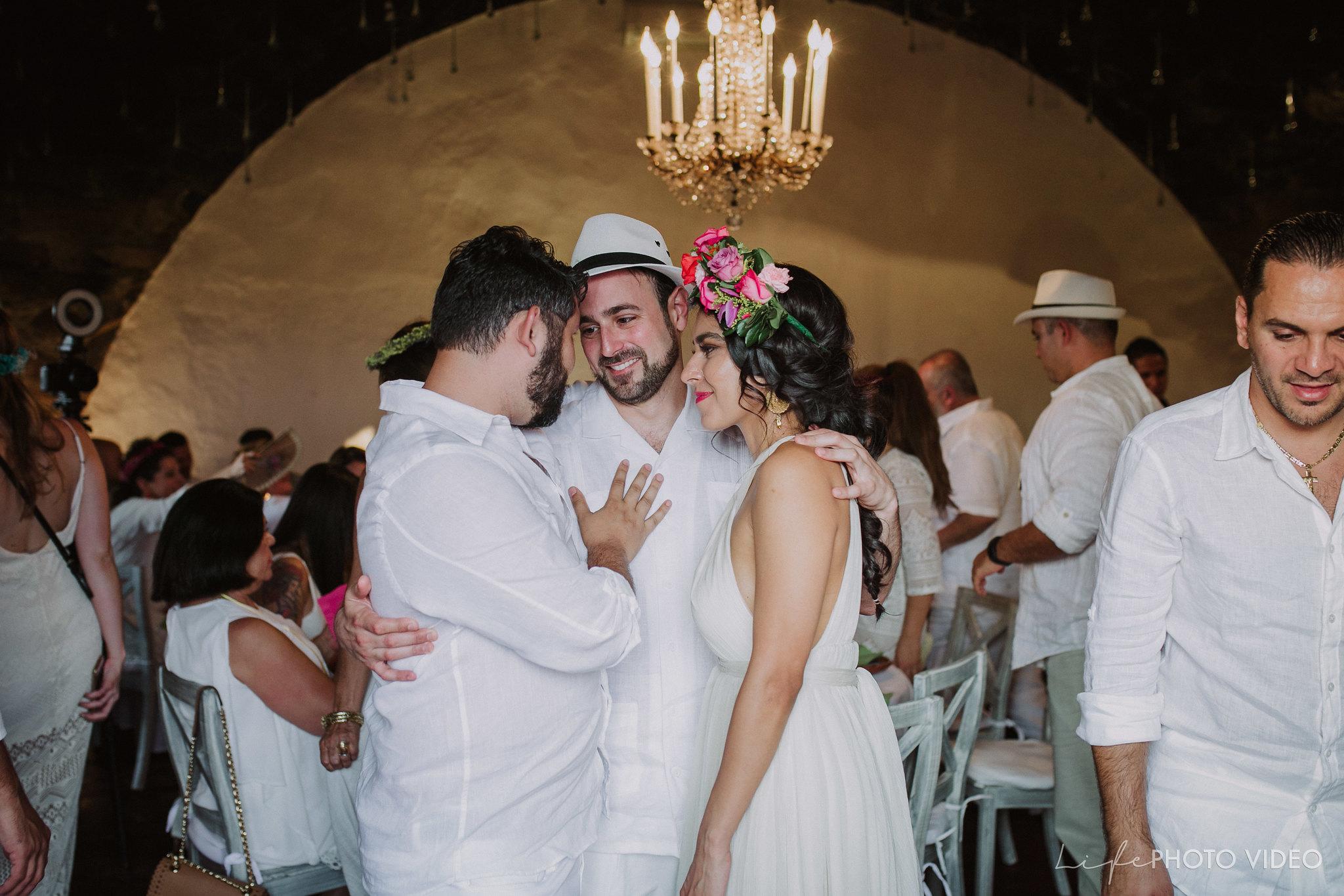 San_Miguel_de_Allende_Wedding_Photographer_0080
