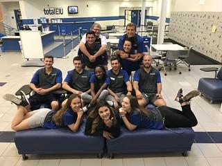 Fall17 SRC Staff (3)