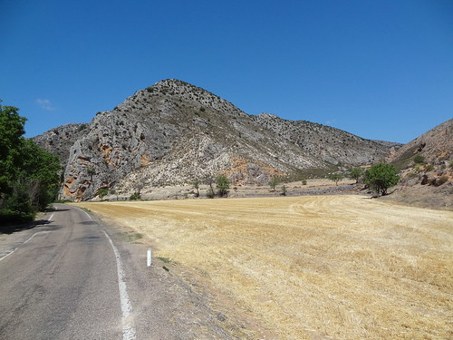 566_Valle del Río Henar