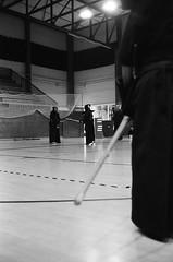 Kendō