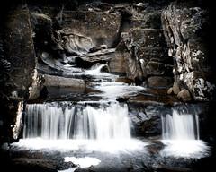 Bracklin Falls