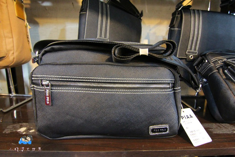 行李箱特賣愷 138
