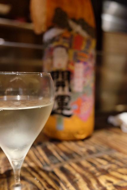 sake-Katsuyoshi-14-DSCF8582