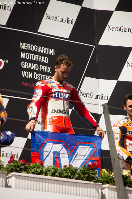 2017 Austrian MotoGP-97