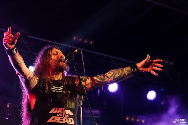SonicBlast Moledo 2017: Dia 2 Pt. 2