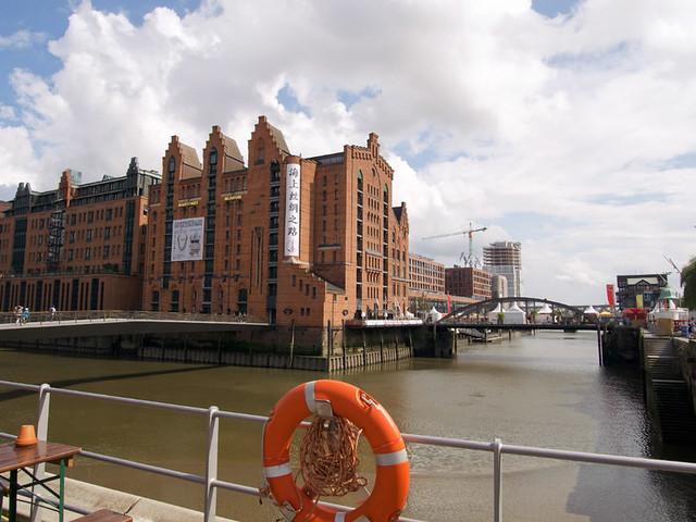 Hamburg147