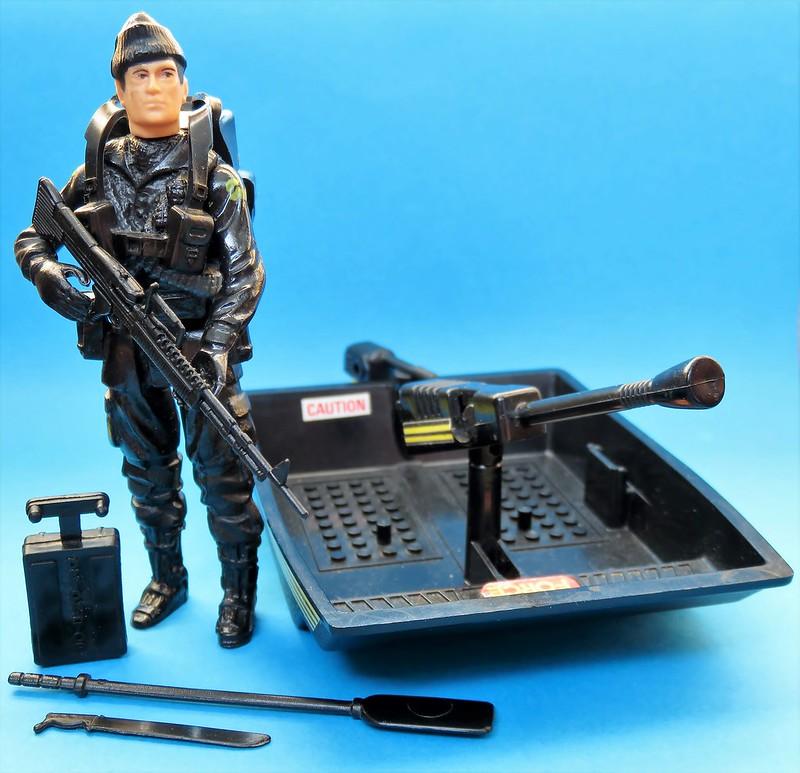 Action Force: 1983 35856735233_d2acb4c573_c