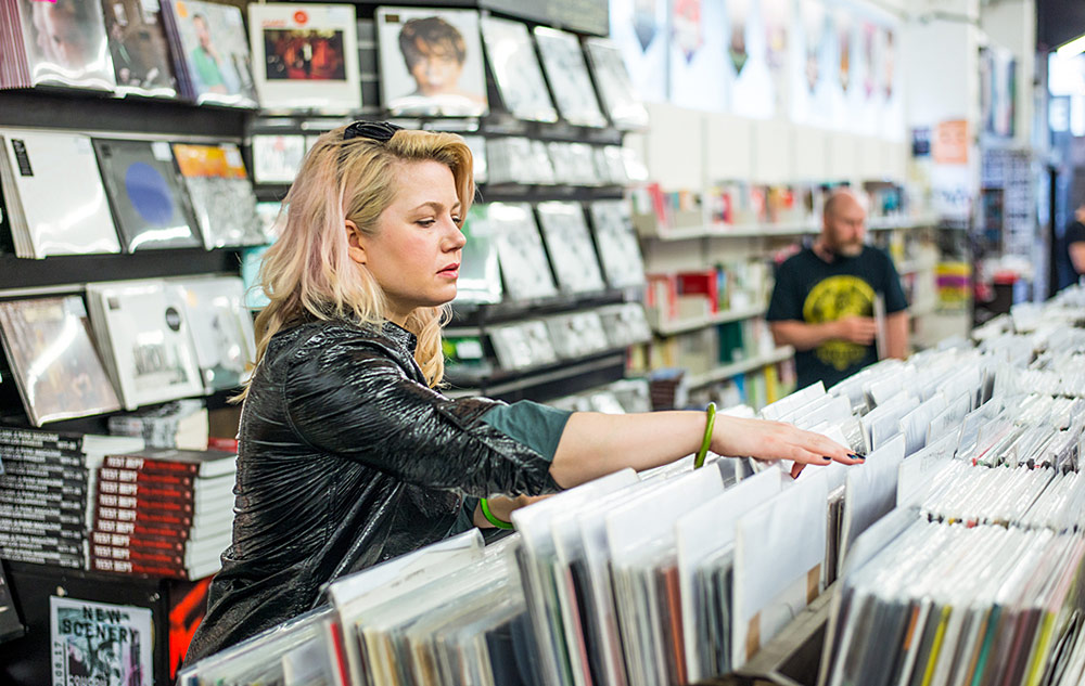 Mary-Epworth-Record-Shopping-8