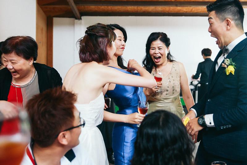 顏氏牧場,戶外婚禮,台中婚攝,婚攝推薦,海外婚紗7997
