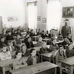 1957 Klasse von Dir