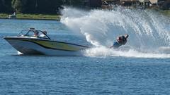 DSC_2659-Lake Stevens Aquafest